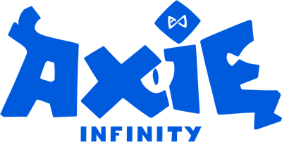 Axie Infinity Multiverse