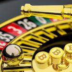 Cryptocurrencies for Online Casinos