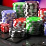 How To Become An Online Casino Agent