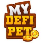 My Defi PET is The Best Alternative E Games  For Axie Infinity