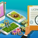 How to Check an Online Casino License?