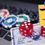 Online Casino: Pick a Pair Game Wisely